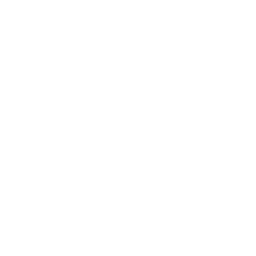 La Grange Discothèque
